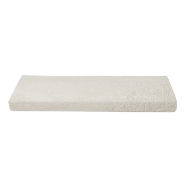 Connect Grand matelas Teddy