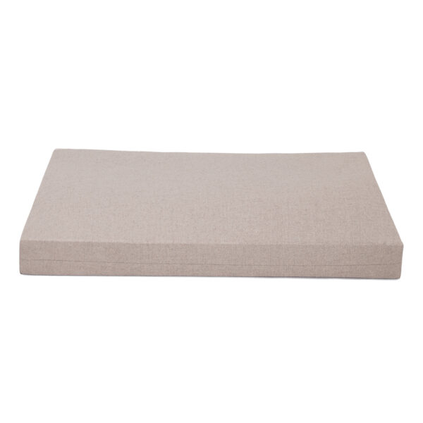 Matelas Connect Small Wool