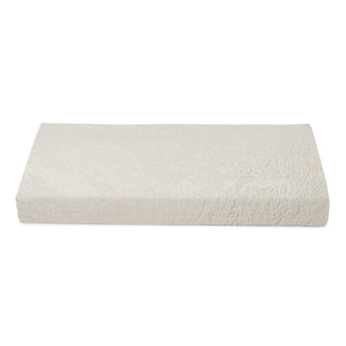 Connect Mattress Small Teddy