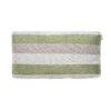 Cushion Big Stripe