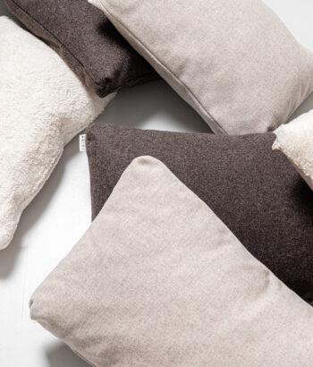 Cushions_wool2