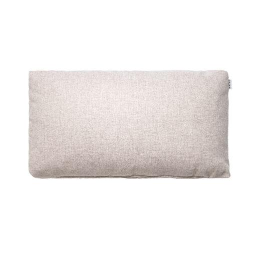Cushion Big Wool