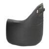 Lounge Satellite Leather