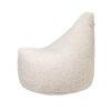 Lounge Satellite Wool