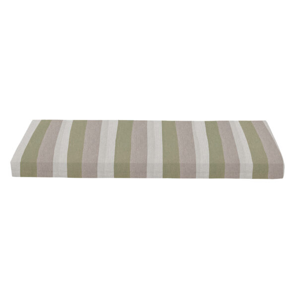 Connect Mattress Big Stripe