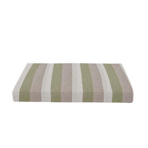 Connect Mattress Small Stripe